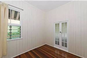 Room for rent in Bulimba - So close to everything Bulimba Brisbane South East Preview
