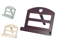 Cook Book Stands - Bulk Stock Clearance