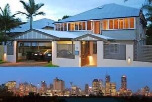 Premier Student/Share Accom. in Great Location! Greenslopes Brisbane South West Preview