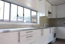 Large Renovated House, Great Location Mount Lewis Bankstown Area Preview