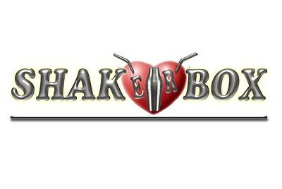 shakerboxdavid