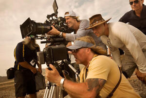 Rent a Red Epic W Camera 8K for $600 LIMITED TIME ONLY!!! Cambridge Kitchener Area image 7