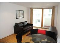 BARKING ONE BEDROOM AVAILABLE NOW £1040PCM A MUST SEE