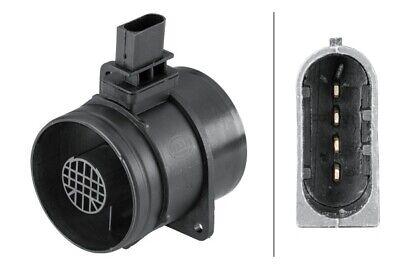 HELLA Luftmassenmesser 8ET 358 095-311 für GLK KLASSE MERCEDES 906 X204 SPRINTER