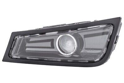 Nebelscheinwerfer DT 3.31045