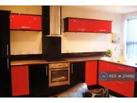 1 bedroom flat in Padiham Road, Burnley, BB12 (1 bed)
