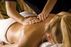 Massager Relaxx