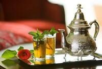 Avez-vous rêvé de visiter le Maroc ?
