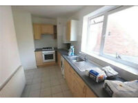 THREE BEDROOM FLAT | TO LET | SHERIDAN COURT | SOUTH HAMPSTEAD