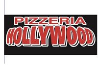 Pizza man,  pizza girl , cook needed