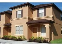 4 Bed Villa - Major Resort -Oasis Pool/Kids Club/Shuttle for those who dont drive Disney Florida