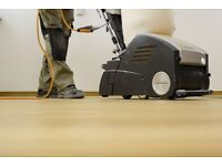 Ipswich,Colchester,Bury St.Edmunds Floor sanding and polishing,varnishing