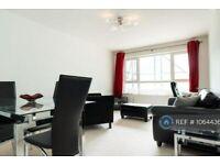 1 bedroom flat in Kennington, London, SE11 (1 bed) (#1064436)