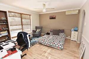 Master Room in Carindale Big House Easygoing Housemates Carindale Brisbane South East Preview