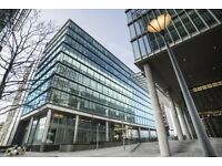 Paddingdton, W2 - Private Office and Desk Space | Modern space, serviced, various sizes