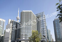 352 Front Street West – Fly Condos For Sale / Rent