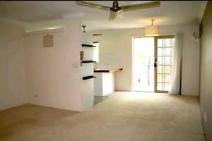 Master Bedroom w/Ensuite & Walk-In Wardrobe Indooroopilly Brisbane South West Preview