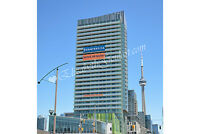 170 Fort York Blvd - Library District Condos For Sale / Rent