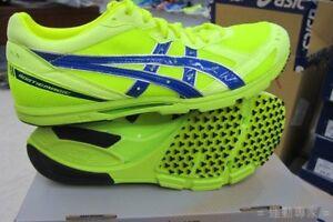 ASICs Marathon shoes Sortiemagic RP TMM453 - Size 5 US Ladies