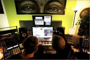 Have you always wanted to make music?  Music production lessons! Prince George British Columbia image 2