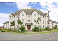 2 Bedroom Flat Hopefield Estate Bonnyrigg