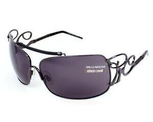 b6d8580342b vintage roberto cavalli sunglasses