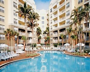 REDUCED - VACATION VILLAGE at PARKWAY - Kissimmee, FL 1BR, 2BR