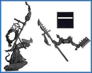 Skaven-Skreet-Verminkin-Warlord-New-Unassembled