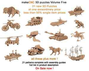 made by wood: Useful Free woodworking plans dxf
