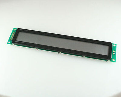Lm303a1c24cb Lcd Display
