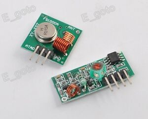 315Mhz-WL-RF-transmitter-and-receiver-link-kit-for-Arduino-ARM-MCU