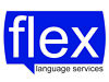 Tetum Interpreters and Translators needed to work with Flex Language Services Belfast