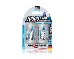 Batteria-Ansmann-Mono-D-10000mAh-1-2V-2erblister-119584