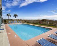 North Myrtle Beach, SC - WINDY SHORES II Mar 2015 to Mar 2016