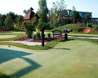 TIMESHARE IN COLLINGWOOD ONTARIO