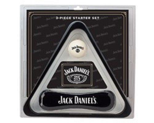 jack daniels billiard ebay. Black Bedroom Furniture Sets. Home Design Ideas