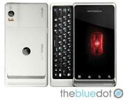 Used GSM Android Phones