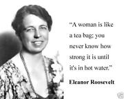 Eleanor Roosevelt Photos