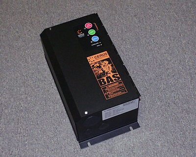 New Cerus Bas1 9 Js Nema 1 Bldg Automation Starter 230  480 Vac