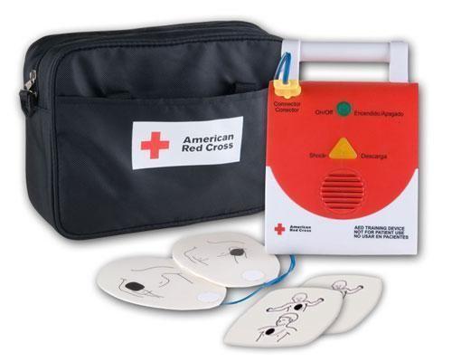 AED Trainer | eBay