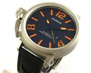 55mm Watch