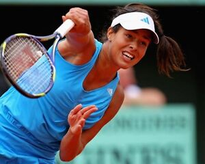 Ivanovic-Ana-45282-8x10-Photo