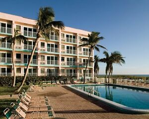 Pompano Beach - Florida, Wyndham Sea Gardens Resort