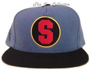 27750f4f Supreme Snapback: Hats | eBay