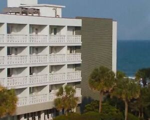 SELL-OFF RESORTS MYRTLE BEACH,SC: STUDIO & 1 BR:  $675 & $725/WK