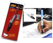 Lightsaber Pen
