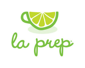 Part-time customer service in Café La Prep