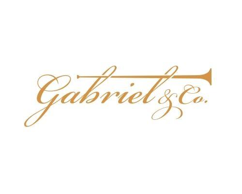Gabriel&Co.