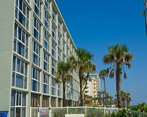 PLANTATION ISLAND RESORT,ORMOND BEACH, FL: $875/WK ($1575/2 WKS)