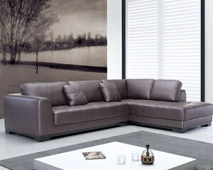 fauteuils,sofa   L shape anyone you want $699  only